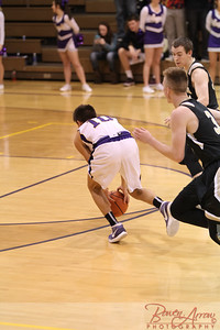 MBB vs Busco 20160122-0196