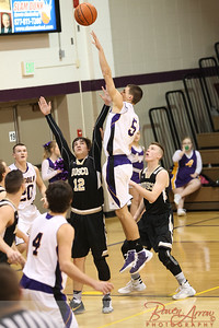 MBB vs Busco 20160122-0190