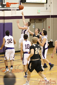 MBB vs Busco 20160122-0204