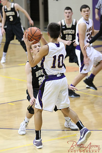 MBB vs Busco 20160122-0140