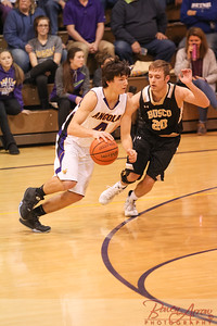 MBB vs Busco 20160122-0148