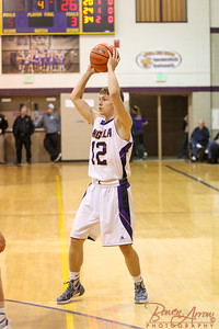 MBB vs Busco 20160122-0260