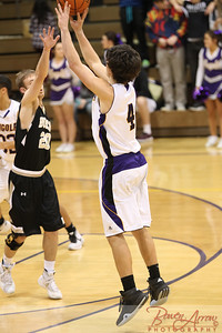 MBB vs Busco 20160122-0191