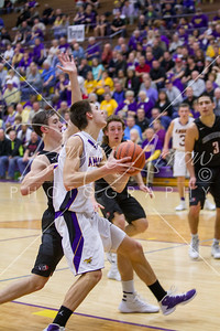 MBB vs Northwood 20160312-0364