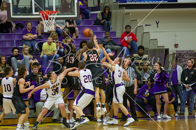 MBB vs Northwood 20160312-0355