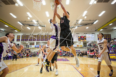 MBB vs Northwood 20160312-0218