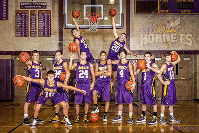 AHS 2015-6 MBB Poster_Front