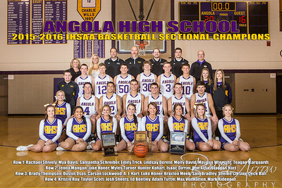 MBBall Sectional Photo 2016-0012-2