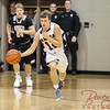 MBB vs Busco 20160122-0285