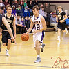 MBB vs Busco 20160122-0295