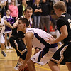 MBB vs Busco 20160122-0276