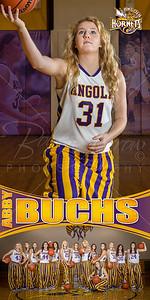 Abby Buchs Banner 02