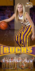 Becca Buchs Banner 01