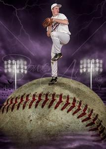 BA Baseball