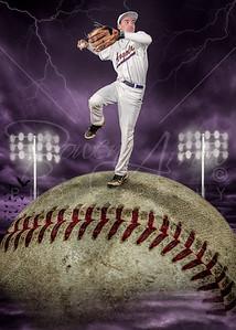DO Baseball