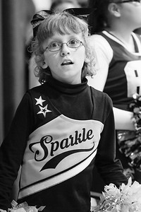 Sparkle Squad 2016-01-29-0007