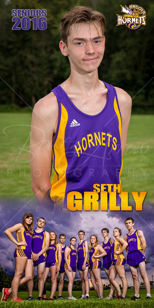 Seth Grilly Banner