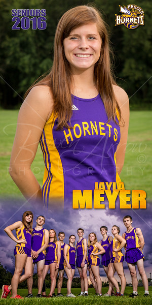 Jayla Meyer Banner