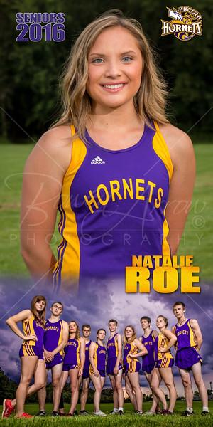 Natalie Roe Banner