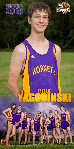 Cole Yagodinski Banner