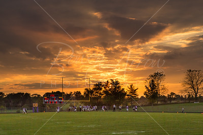 JVFB vs Fairfield 2015-0066