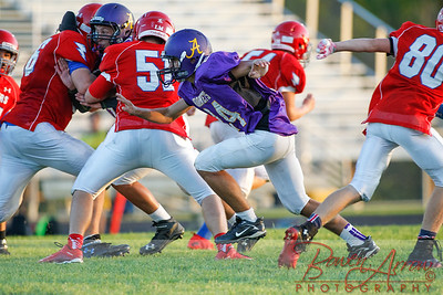 JV FB vs WN 20150914-0025