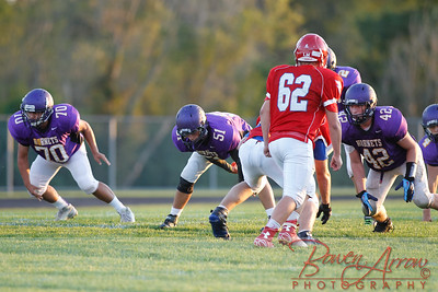 JV FB vs WN 20150914-0038