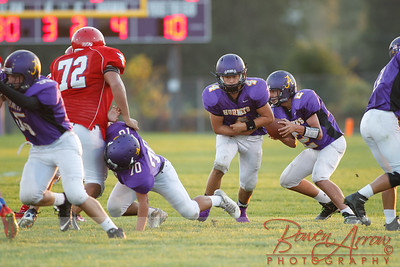 JV FB vs WN 20150914-0078