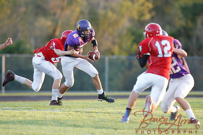 JV FB vs WN 20150914-0033