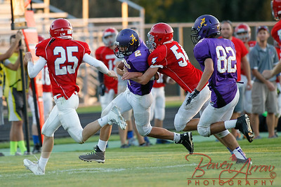 JV FB vs WN 20150914-0083