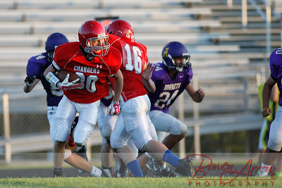 JV FB vs WN 20150914-0006