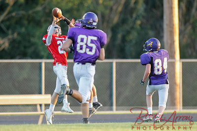 JV FB vs WN 20150914-0017