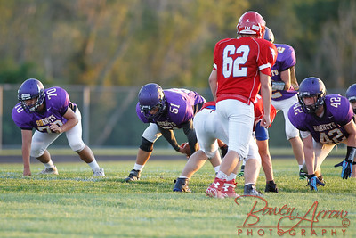 JV FB vs WN 20150914-0037