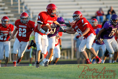 JV FB vs WN 20150914-0007