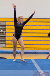 Gymnastics vs Coldwater 20160222-0725