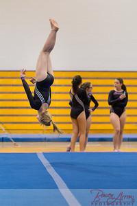 Gymnastics vs Coldwater 20160222-0723