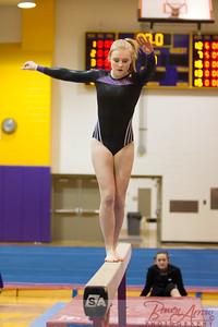 Gymnastics vs Coldwater 20160222-0385