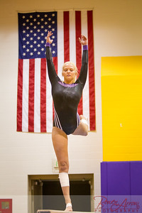 Gymnastics vs Coldwater 20160222-0562