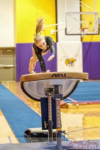 Gymnastics vs Coldwater 20160222-0070