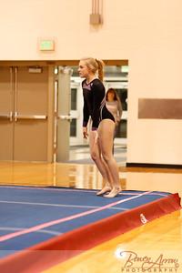 Gymnastics vs Coldwater 20160222-0879