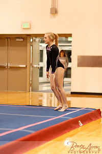 Gymnastics vs Coldwater 20160222-0879