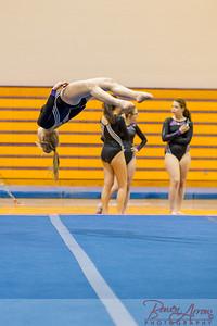 Gymnastics vs Coldwater 20160222-0722