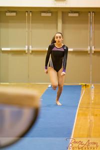 Gymnastics vs Coldwater 20160222-0015