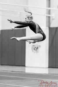 Gymnastics vs Coldwater 20160222-0807