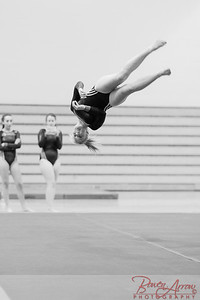 Gymnastics vs Coldwater 20160222-0822
