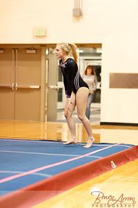 Gymnastics vs Coldwater 20160222-0880