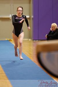 Gymnastics vs Coldwater 20160222-0035-2