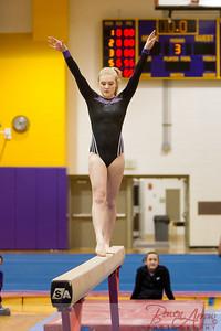 Gymnastics vs Coldwater 20160222-0491