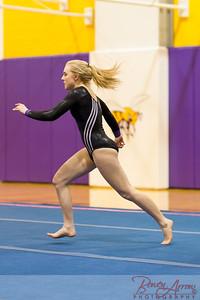 Gymnastics vs Coldwater 20160222-0718