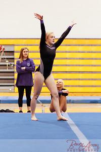 Gymnastics vs Coldwater 20160222-0890